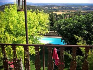 Holiday rental Villas Eguilles (Bouches-du-Rhône), 200 m², 2 700 € - Bouches-du-Rhone vacation rentals