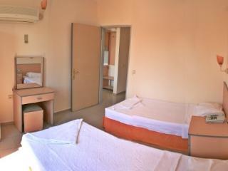 Amphi Apartments - Selimiye vacation rentals
