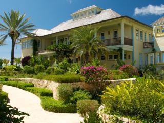Santosha - Meads Bay vacation rentals