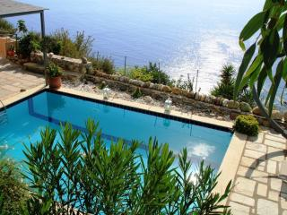 Anemos luxury villas/villaStefanos - South Crete - Rethymnon Prefecture vacation rentals
