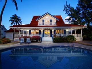 Blue Lagoon - Grand Cayman vacation rentals