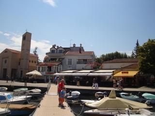 Djuro 349 - Malinska vacation rentals