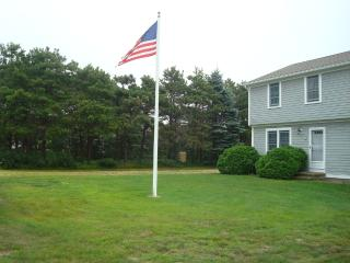 10 Schoolhouse Road Edgartown, MA, 02539 - Edgartown vacation rentals