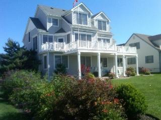 1600 New Jersey Avenue 114270 - Cape May vacation rentals