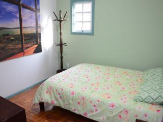 APARTAMENTO SAINT PETER GRAMADO (101) - Gramado vacation rentals