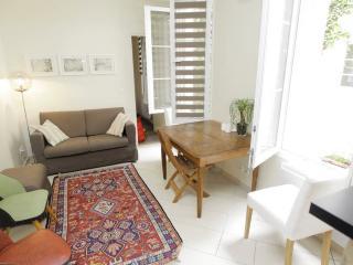 MARAIS - A TRUE PARISIAN EXPERIENCE - Paris vacation rentals