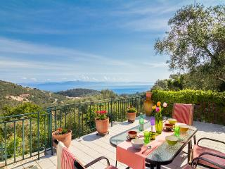 Melissa - Gaios vacation rentals