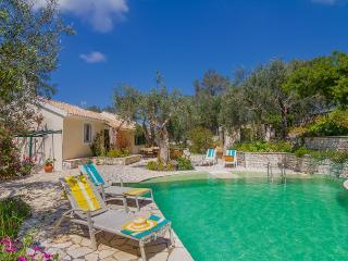 Villa Irida - Loggos vacation rentals