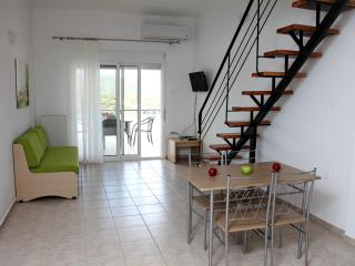 Pelagos View Green - Nea Iraklitsa vacation rentals