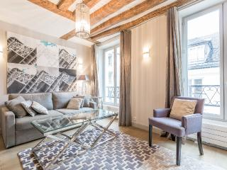 Le Luxe d'Argent - Ile-de-France (Paris Region) vacation rentals