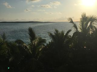 Beautiful & Secluded - Great Exuma vacation rentals