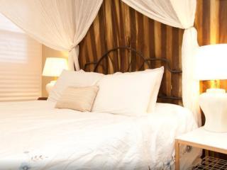 1 bedroom, downtown - Ottawa vacation rentals
