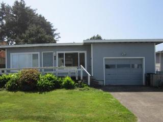 GRACIES BEACH HOUSE - Yachats - Yachats vacation rentals