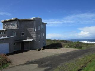 SEACURE - Yachats - Florence vacation rentals