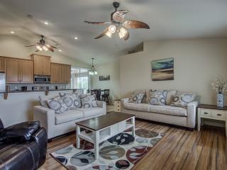 Sun & Fun!  the Ideal Destination! Modern, Family - Florida South Central Gulf Coast vacation rentals