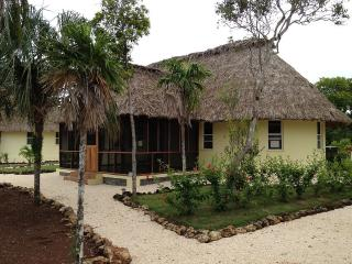 Vacation Rental in Corozal Town