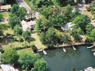 Boaters Dream-Waterfront Summer Rental-Peconic Bay - Southampton vacation rentals