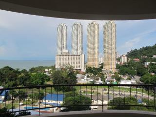 Family Suites at Rainbow Paradise Beach Resort - Malaysia vacation rentals