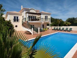 Casa Praia - Lagos vacation rentals