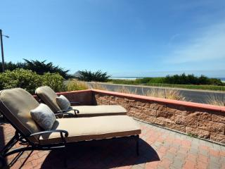 Oceanfront Paradise! Beautiful inside and out! - Morro Bay vacation rentals