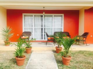 Terrace Villa , Champ Fleur Heights - Trinidad and Tobago vacation rentals