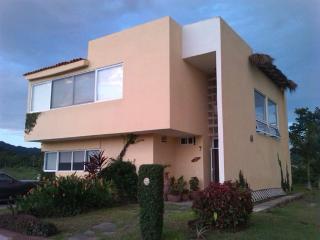 La Cruz Beachhouse - Puerto Vallarta vacation rentals