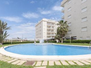 GAVINA - 0911 - Grau de Gandia vacation rentals
