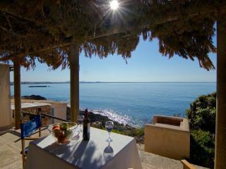 RACO CAS GARRIGUER- 0768 - Balearic Islands vacation rentals