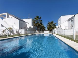 ESCALA - 0839 - Molinell vacation rentals