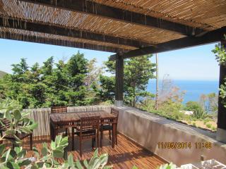 Isola di Pantelleria, dammuso Melograno - Pantelleria vacation rentals