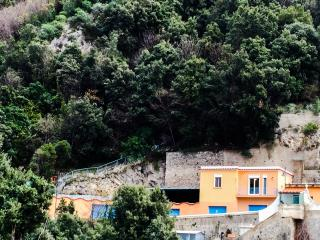 Casa Florisandra with sea view and  parking - Amalfi vacation rentals