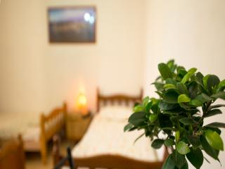Clean Lovely room - Durres vacation rentals
