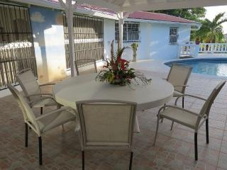 Fadia's Family & Friends Vacation Home - Saint Joseph vacation rentals