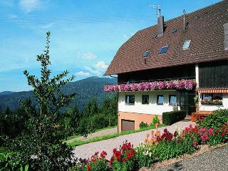 Vacation Apartment in Seebach (Baden) -  (# 7852) - Black Forest vacation rentals