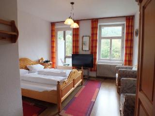Vacation Apartment in Bonndorf -  (# 7898) - Bonndorf vacation rentals