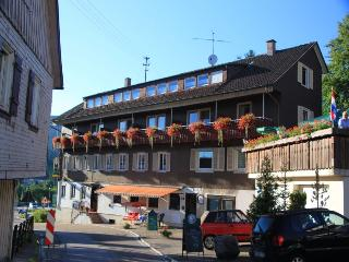 Vacation Apartment in Baiersbronn -  (# 7900) - Tonbach vacation rentals
