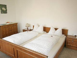 Guest Room in Bad Krozingen -  (# 7933) - Bad Krozingen vacation rentals
