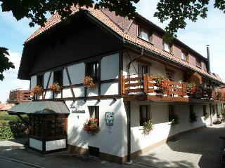 Vacation Apartment in Höchenschwand -  (# 7985) - Hoechenschwand vacation rentals