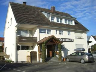 Guest Room in Uhldingen-Mühlhofen -  (# 8014) - Uhldingen-Mühlhofen vacation rentals