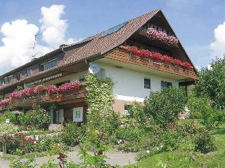 Vacation Apartment in Weilheim (BW) - 484 sqft, 1 bedroom, max. 2 persons (# 8032) - Schluchsee vacation rentals