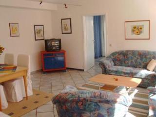 Vacation Apartment in Freudenstadt - 753 sqft,  (# 8081) - Freudenstadt vacation rentals