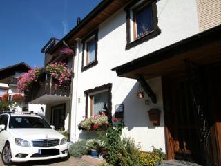Vacation Apartment in Enzkloesterle -  (# 8106) - Herrenberg vacation rentals