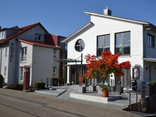 Guest Room in Waldbronn -  (# 8169) - Waldbronn vacation rentals