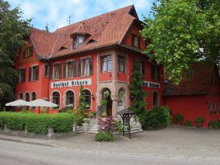 Guest Room in Haslach im Kinzigtal -  (# 8186) - Lahr vacation rentals