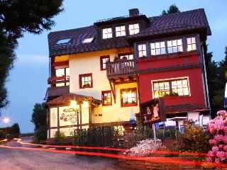 Guest Room in Bad Herrenalb -  (# 8273) - Waldbronn vacation rentals