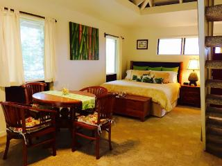 Bamboo Hale~Clean, Cute, Centralized, Affordable - Kauai vacation rentals