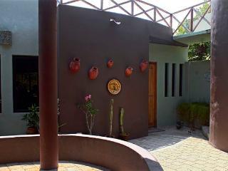 Casa Dragonfly - La Manzanilla vacation rentals