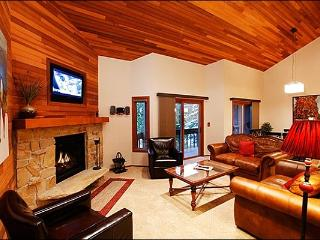 Newly Remodeled Condo - Designer Furnishings and Fixtures (7304) - Park City vacation rentals