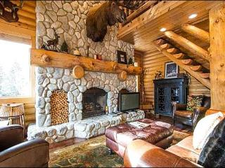 Close to Main Street District - On Free Shuttle Route (7986) - Park City vacation rentals