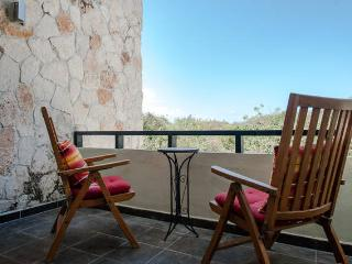Meridian Private Beach Penthouse - Playa del Carmen vacation rentals